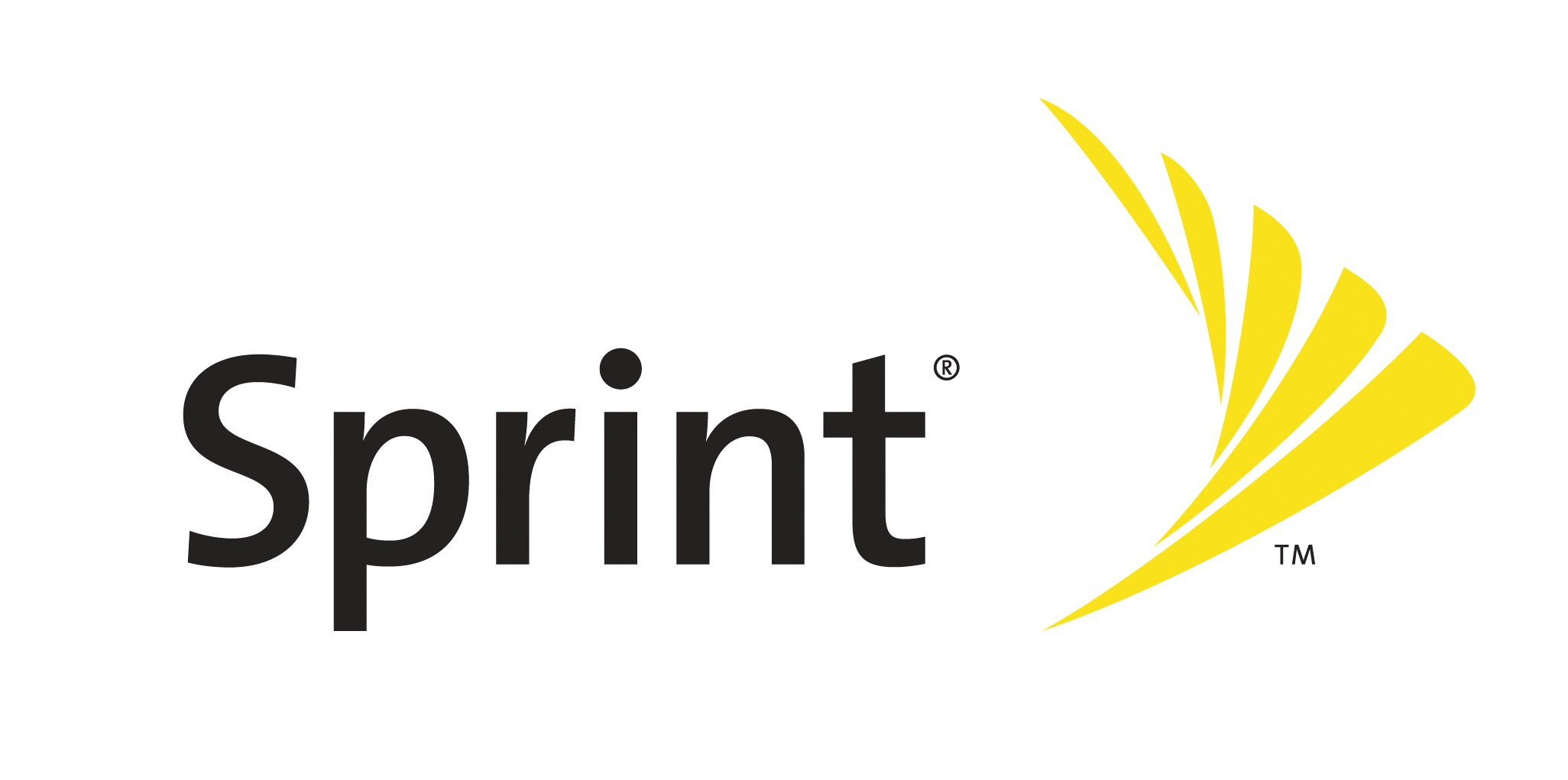 Sprint discount coupons